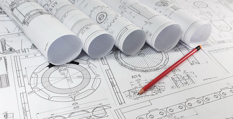 Services | Gold Coast | Camtech Engineering Pty Ltd
