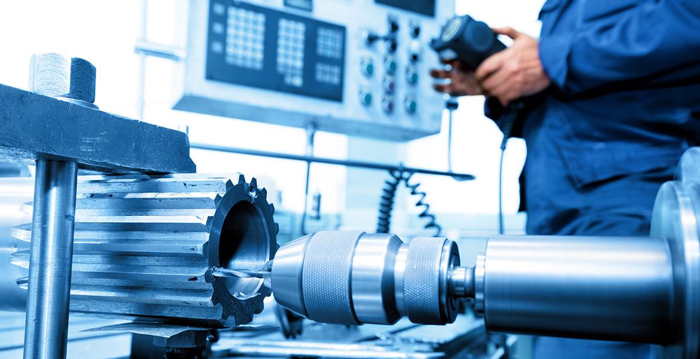Engineering Equipment | Gold Coast | Camtech Engineering Pty Ltd