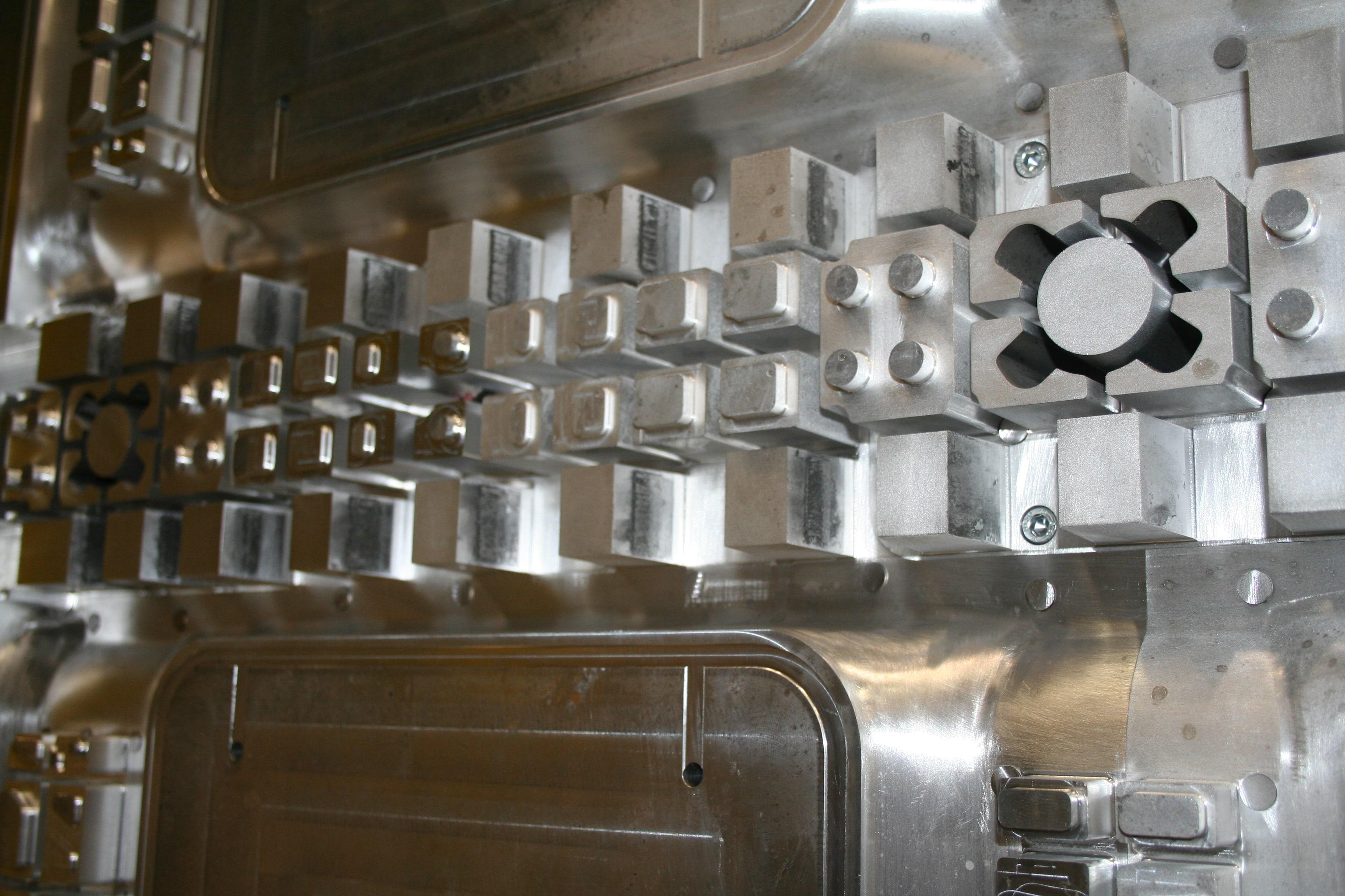 Precision Engineering | Toolmaker | Gold Coast | Camtech Engineering Pty Ltd | Sample Pallet 08 Min